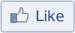 facebook_like_button_big-small